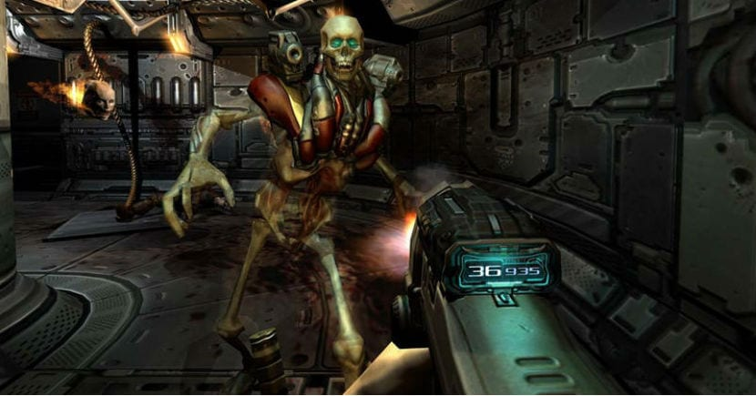 Pacific Offshore - Kunena - Topic: descargar doom 3 para mac