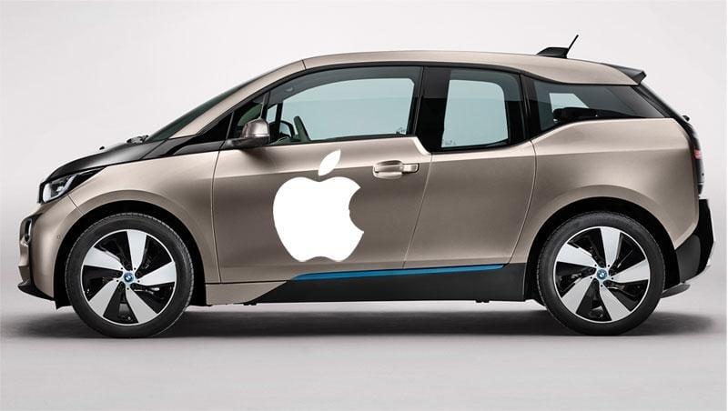 BMW anuncia la llegada de Digital Key Plus en 2022. Una versión mejorada de la función Car Keys de Apple