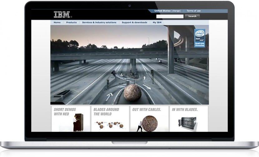 IBM-Mac ahorro-soporte-0