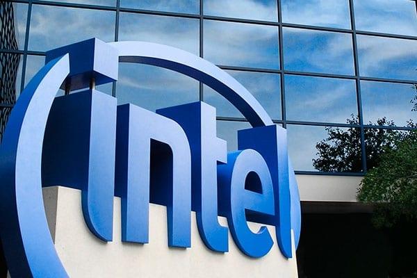 Intel fabricará los procesadores del iPhone 7