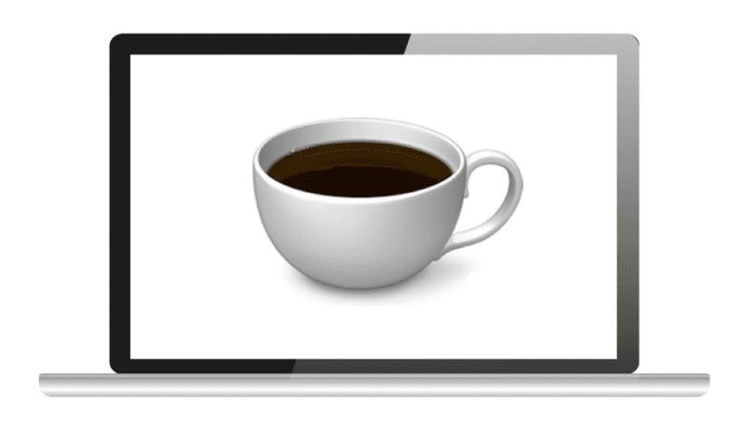 Java SE6-cuadro diaógo-el capitan-java-1
