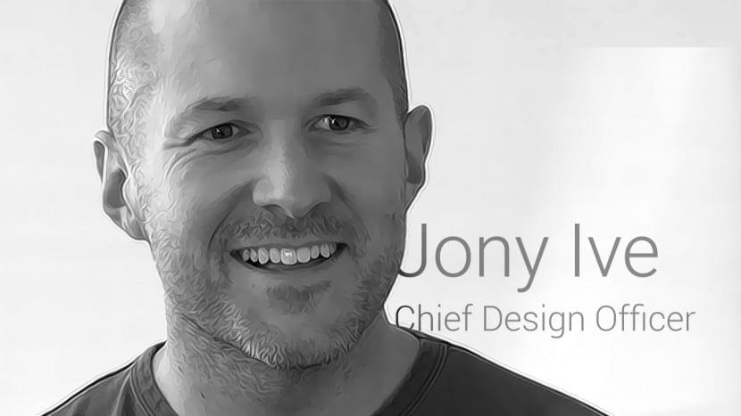 Jony ive-steve jobs-biopic-película jobs-0