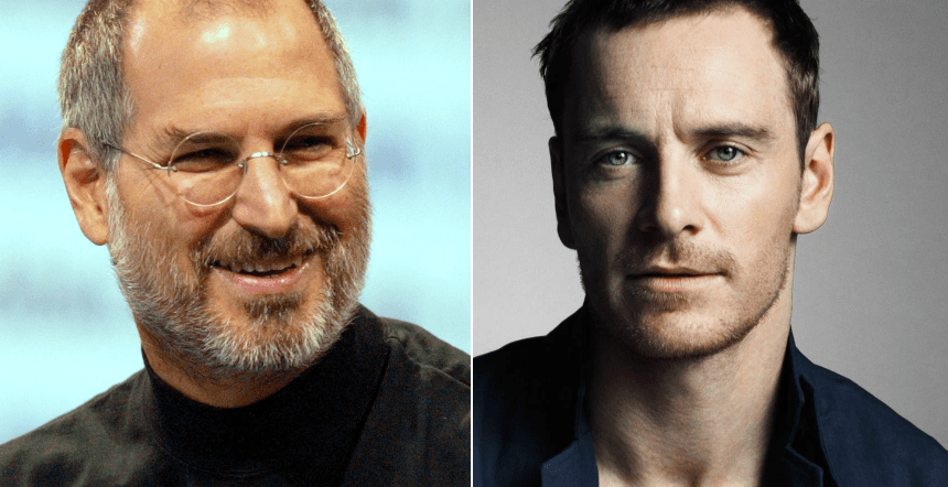 Jony ive-steve jobs-biopic-película jobs-1