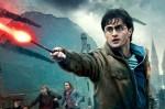 Las Ediciones mejoradas de la saga Harry Potter, ya disponibles en iBooks