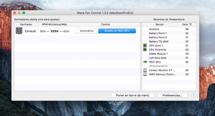 Macs-Fan-Control-830x449