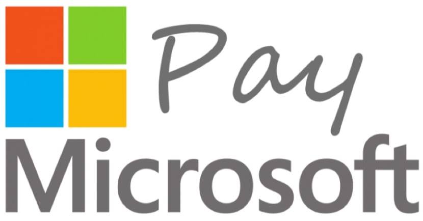 Microsoft-Pay-windows