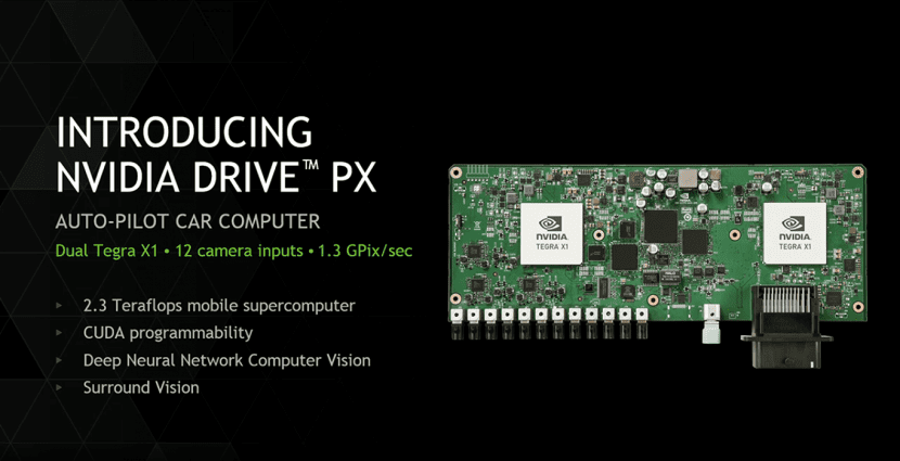 Nvidia deep learning-director-apple-2