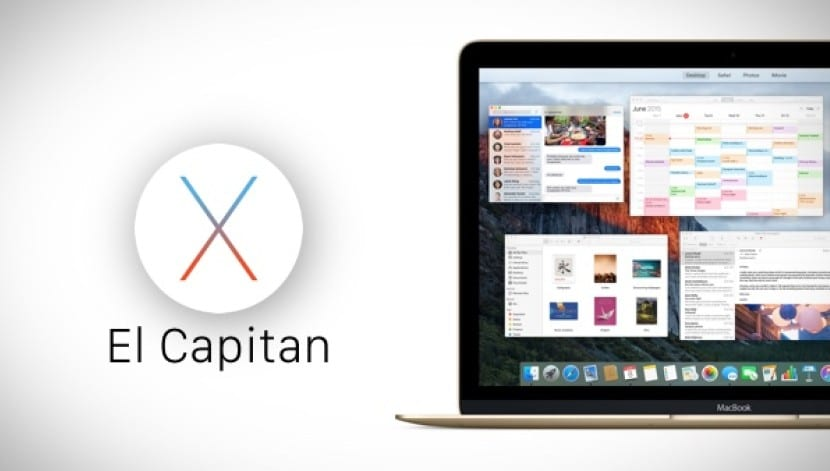 OS X El Capitan-actualizar-beta-final-0