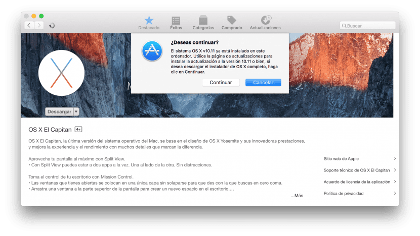 OS X El Capitan-actualizar-beta-final-2