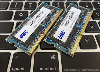 OWC_16GB_RAM_RobertOToole2012