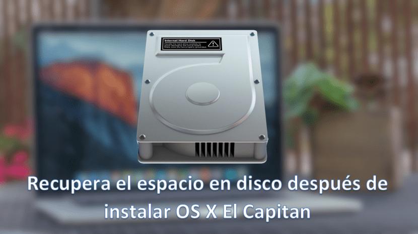 Recuperar-espacio-disco-hdd-el capitan-0