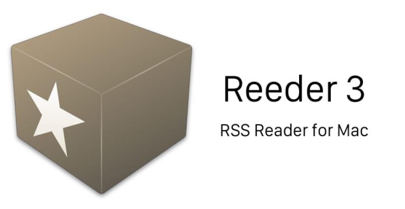 Reeder 3-mac-1