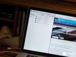 Skype para iOS y OS X se actualiza con nuevas características