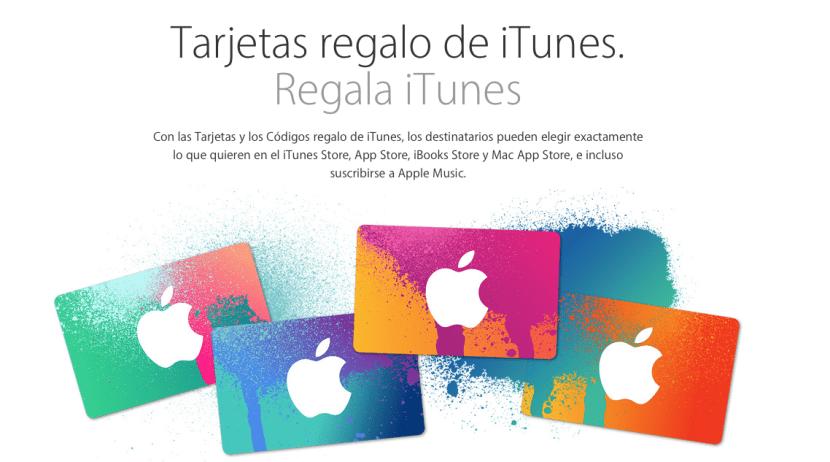 Tarjetas regalo-robar-empleado Apple Store-0