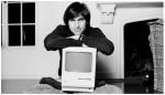 Tim Cook recuerda a Steve Jobs en el aniversario de su muerte