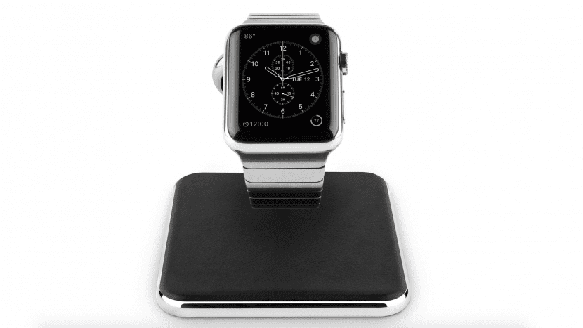 TwelveSouth stand apple watch-0