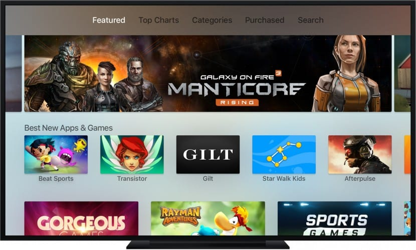 aplicaciones-juegos-compatibles-con-apple-tv-tvos