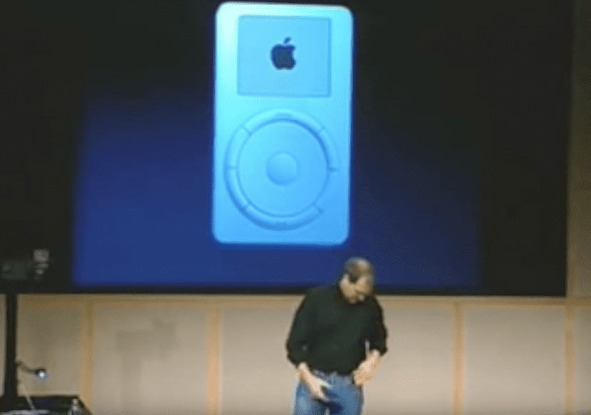 apple-ipod-jobs-2001