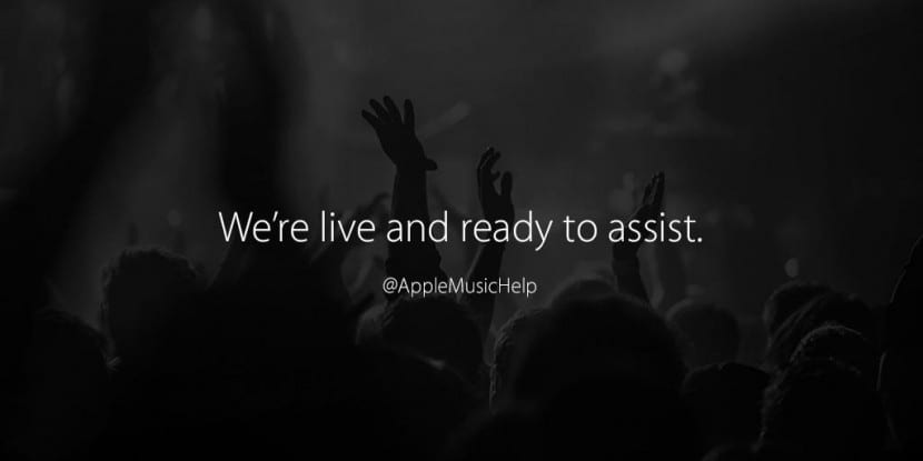 apple-music-help-830x415