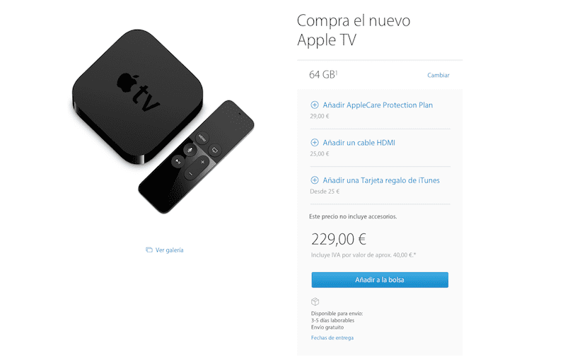 apple-tv-4-2