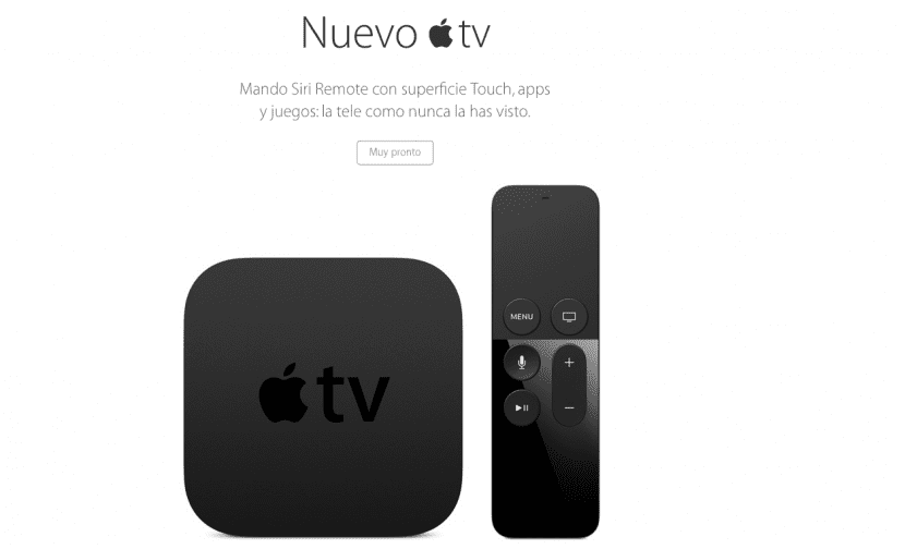 apple-tv4-