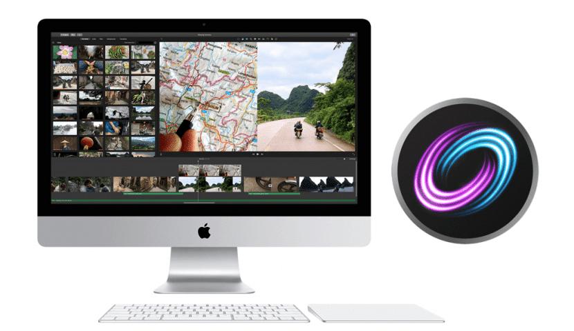 iMac Fusion Drive-24Gb capacidad-0