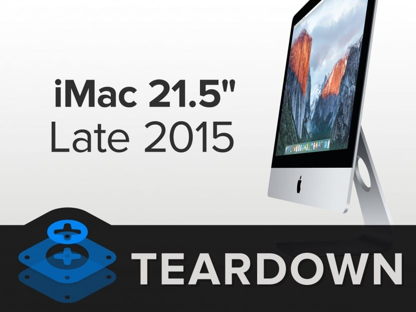 imac-ifixit-teardown