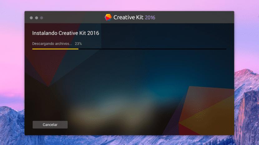 instalar-creative-suite-macphun