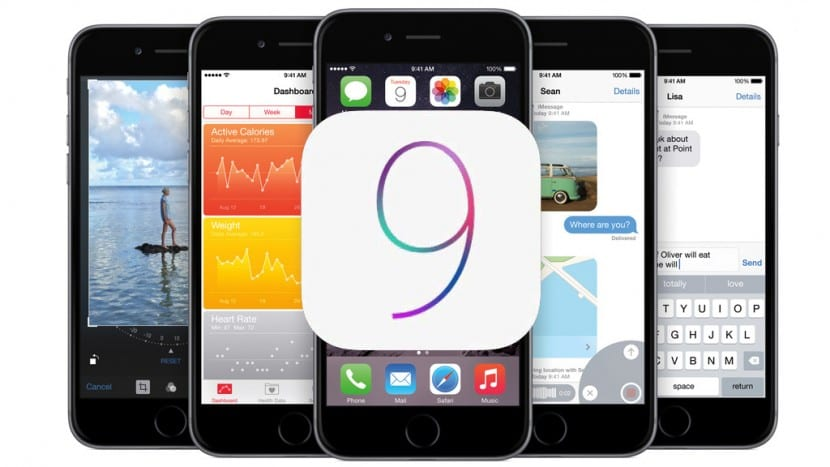 ios 9-asistente wifi-demanda-1