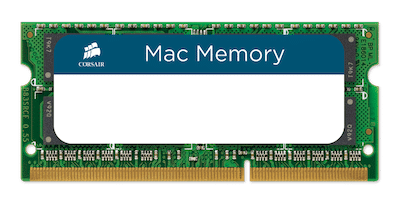 macmemory_sodimm_front_3_1_1