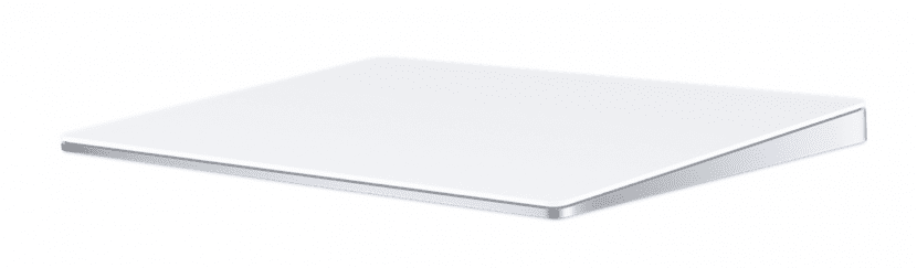 magic-trackpad-2-1