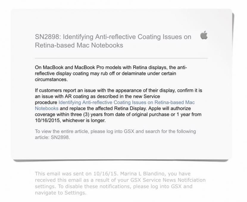 manchas-pantalla-macbook-retina-2-830x678