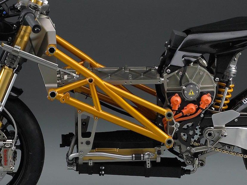 mission-motors