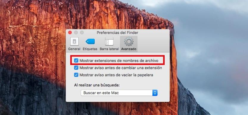 mostrar-extensiones-archivos-en-os-x