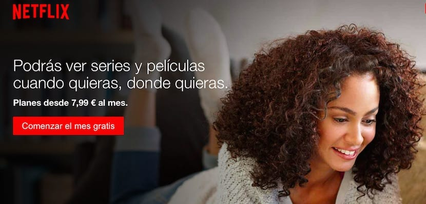 netflix-disponible-en-españa