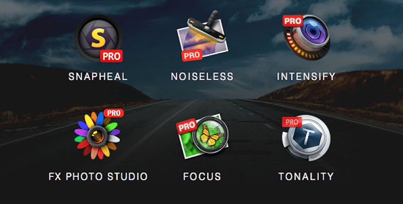 nuevo-icono-snapheal