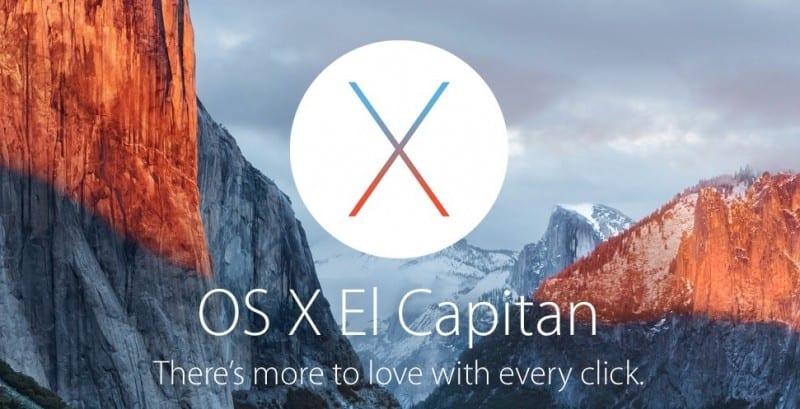 os_x_el_capitan 10.11.1