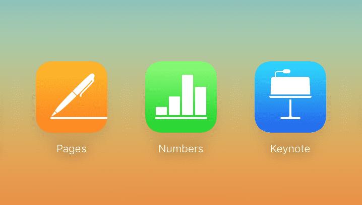 pages-numbers-keynote