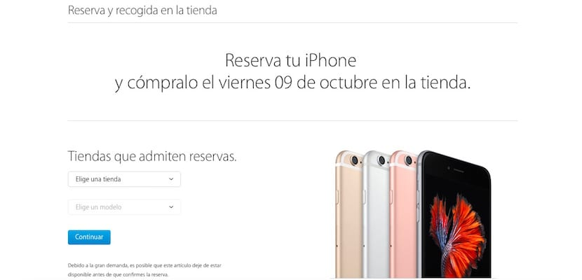 reserva-iphone-6s