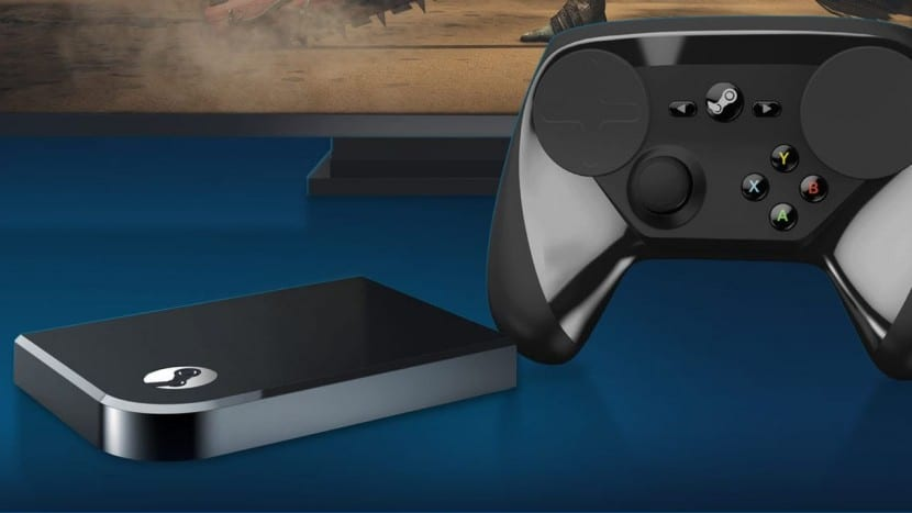 steam link-mac streaming-0
