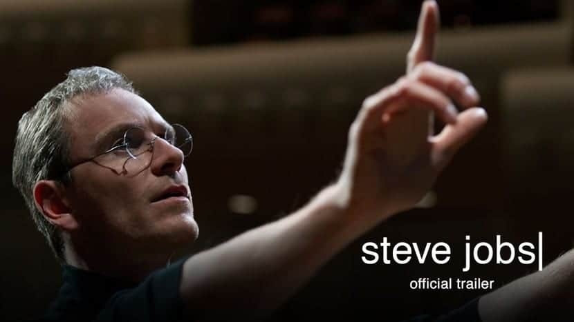 steve-jobs-película