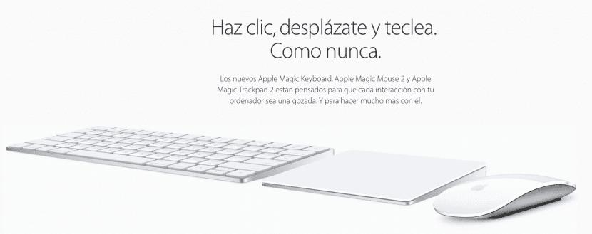 teclado-raton-trackpad