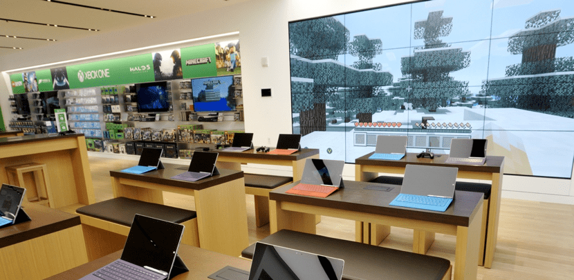 tienda-microsoft