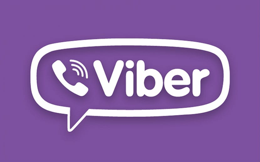 viper logo messenger