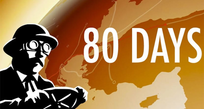 80-days-juego