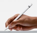 Apple Pencil para iPad Pro