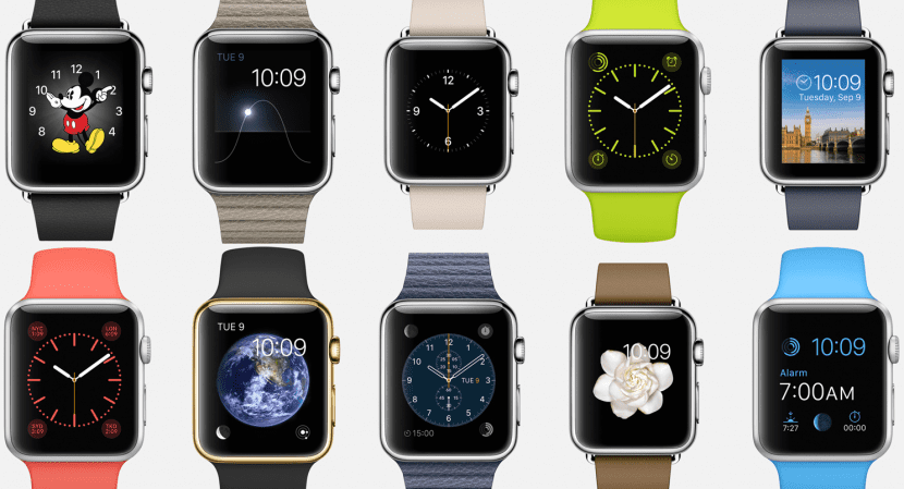 Apple Watch-india-venta-1