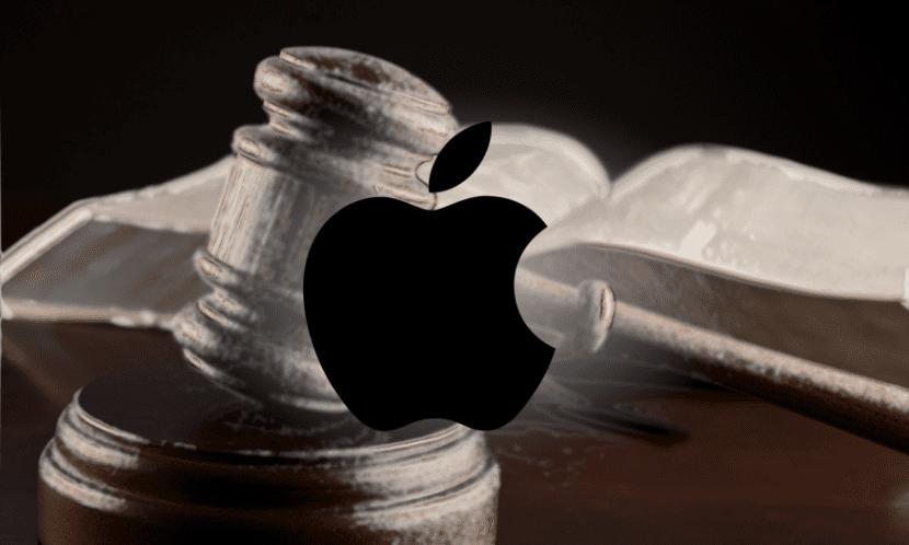 Apple-demanda-empleados-inspecciones-bolsas-1