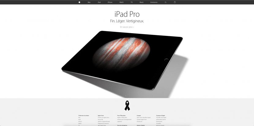 Apple-luto-francia-web-0