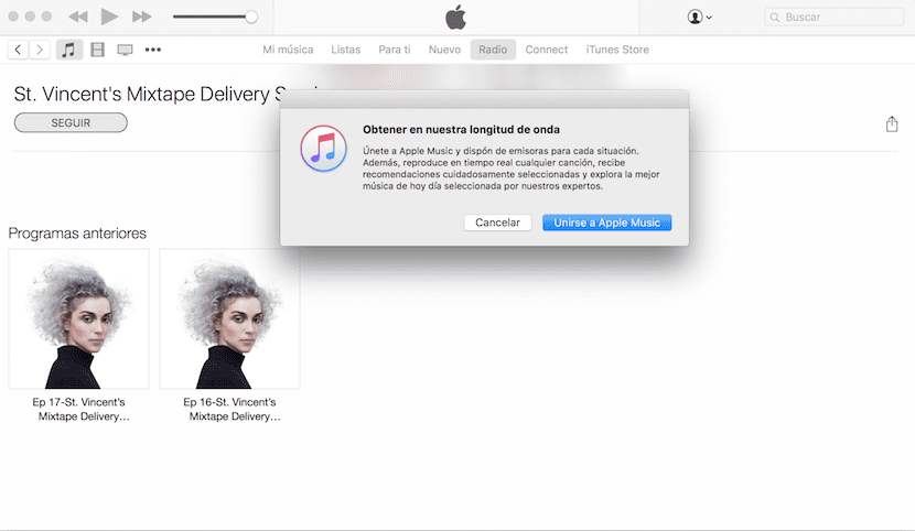 Apple-music-restricciones